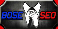 Bose_SEO