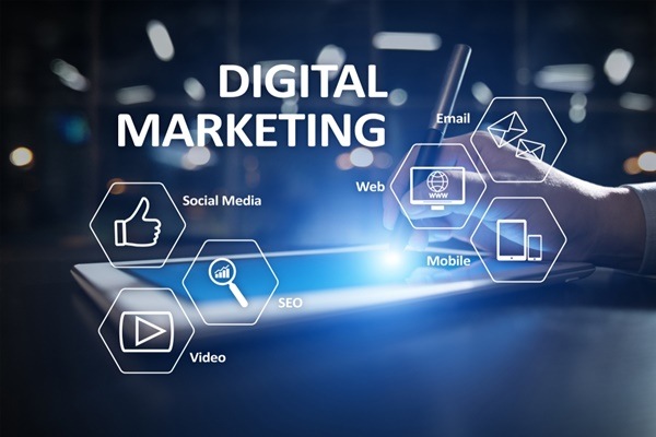 jasa digital marketing semarang